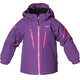 Isbjörn Kids Helicopter Winter Jacket Royal